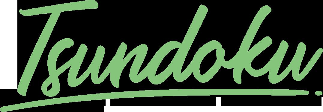 Tsundoku – Critiques de tours de magie sans compromis